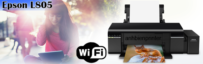 http://anhbien.com.vn/may-in-epson-l805.467
